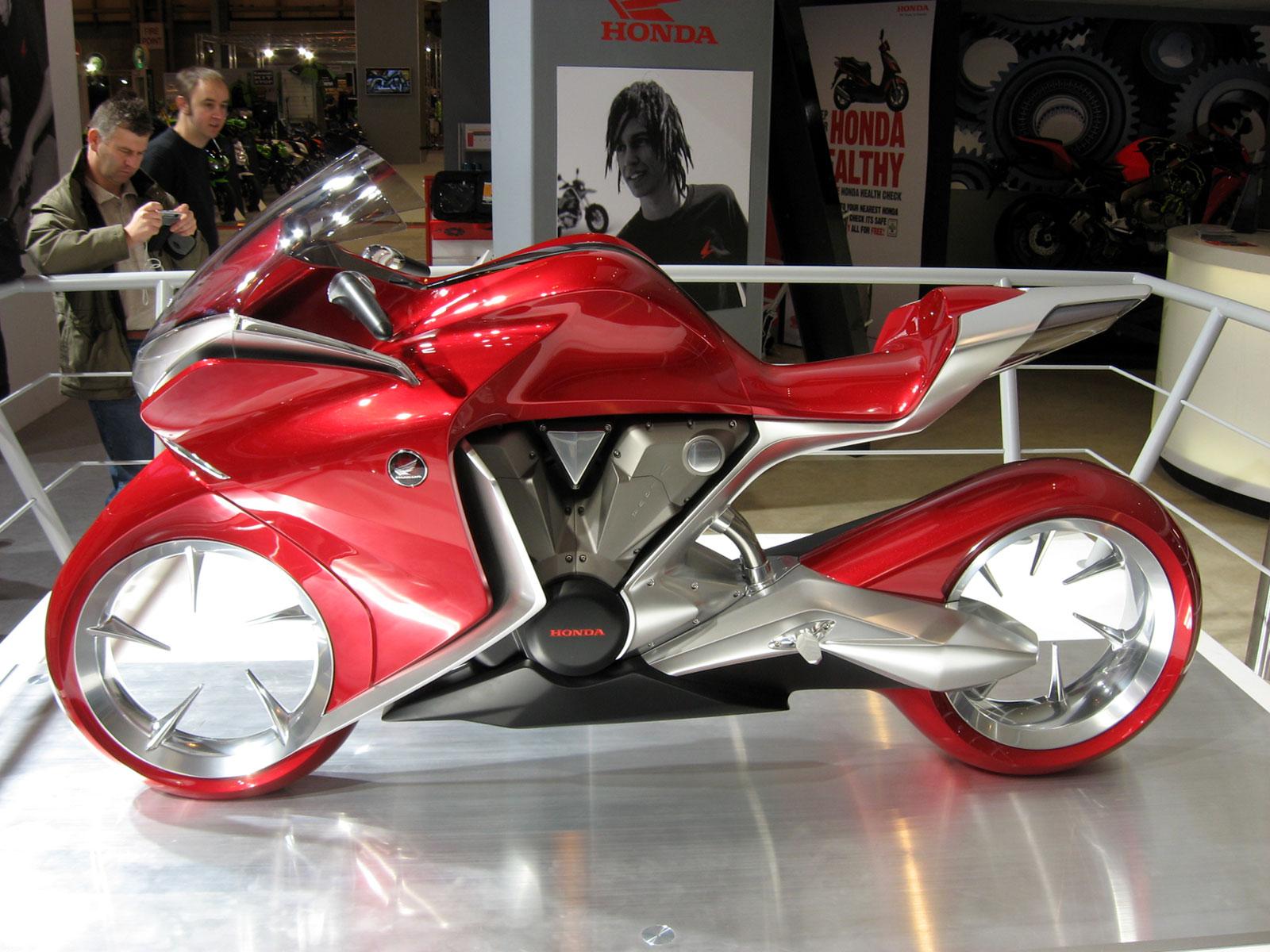 imagenes espectaculares  (motos-paisajes-autos..de todo..)